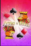 ace-faces