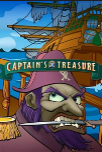 captains-treasure
