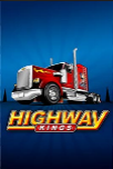 highway-kings